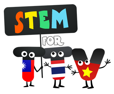 STEM for 2TV Project